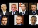 BANDA je UNIŠTILA Srbiju Dejan Lučić RASKRINKAO najveće tajne Srpskih političara LAŽIRANI DOKAZI