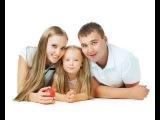 Как правильно растить и воспитывать дочь?
