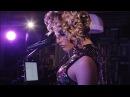 Ofenbach — Be Mine (Olivia Krash Cover)