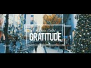 A CHOICE CALLED GRATITUDE - Christmas Short Movie