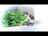 Miira no Kaikata 4 серия русская озвучка Shoker / Как вырастить мумию 04 / How to Keep a Mummy