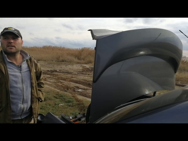 Запатентованный Александровский кукан.(предзаказ а группе)