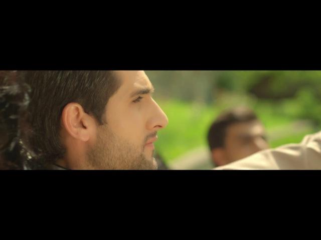 Armen Movsisyan- Garegin Njdeh    OFFICIAL MUSIC VIDEO 2K18 JAN MUSIC®