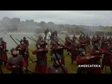 Игра престолов 7 сезон —  НОВЫЙ Русский трейлер