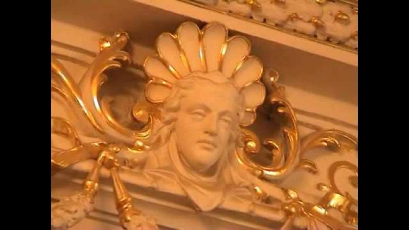 14.06.2009. Первый Международный поэтический фестиваль «Межгород – 2009». День третий