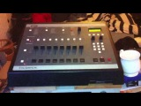 A TRIBE CALLED QUEST OH MY GOD EMU SP1200 AKAI S950 ED THE SPREAD
