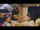 NU'EST FUNNY AND CUTE MOMENTS [PART 3]
