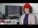 Mum Tries Out Red Hat Linux 5.1 1998 with Gnome Beta/Preview