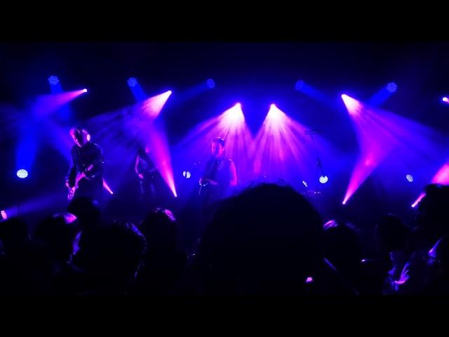 Lacrimosa Leipzig If the World Stood Still a Day 16 02 2018
