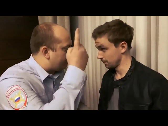 Яковлев отжигает ВСЕ ВИДЕО
