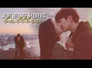 Battles || Just Between Lovers [Lee Gang Doo Ha Moon Soo]