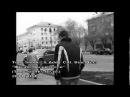 Tony Snorks Владимир Баз Addy C Жизнь прекрасней Official Video 2011