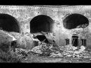 Какие тайны сокрыты в брестских подземельях? Загадки истории