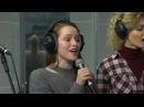 Soprano Турецкого - A chi mi dice! (LIVE Авторадио)