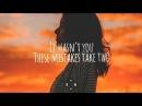 Jeremy Shayne Brooke Williams - Mistakes (Lyrics)