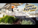 Golden Foytime SOTY Friends Go Big Down Under