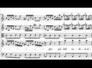 Vivaldi - L'Olimpiade Siam navi all'onde algenti C Bartoli