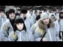ПРАВОЕ ДЕЛО Новоуральские рэперы сняли клип