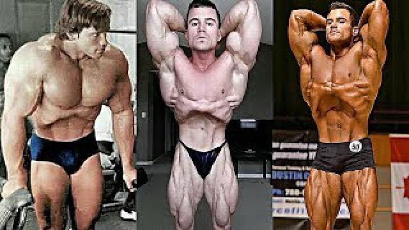Art Of The Vacuum Anti Bubble Gut Bonanza Bodybuilding Motivation