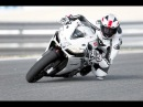 12 Beautiful video about motorcycles