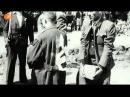 Töten auf Tschechisch Die andere Seite der Vertreibung Folge 1 Teil 1