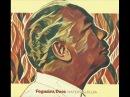 Mateus Aleluia | Fogueira Doce (2017) [Full Album/Completo]