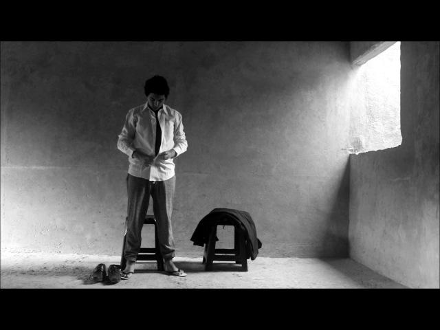 Elielton Ribeiro - Camadas (videoarte).