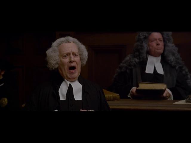 Суд признал вас виновным в том что невиновны что джек воробей