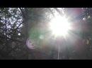 Isa - Мир или свобода music video