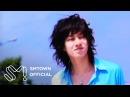 SUPER JUNIOR 슈퍼주니어 'Dancing Out' MV