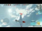 War Wings Я -
