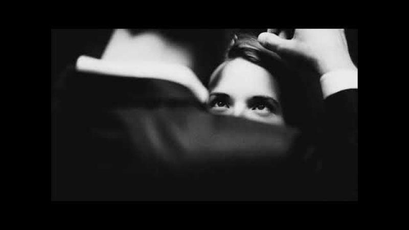 Песня Бомба Глаза Больше не Забыть Мне 2018 NEW █▬█ █ ▀█▀