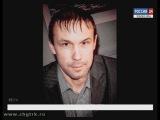 Ушёл из жизни телеоператор ГТРК Чувашия Александр Яковлев