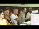 Зазнобин В М 2013 08 12 Философия Религия ЛГБТ Египет Еврейство Космос Кодировк...
