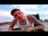 Madball - Para Mi Gente (video Pride)