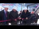 Об установке новых трансформаторов на ПС «Рутул» и «Лучек» в Рутульском районе Дагестана