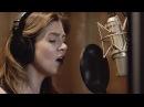 Only Us featuring Laura Dreyfuss and Ben Platt | DEAR EVAN HANSEN