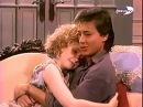 Andrea del boca - Cancion para gritar que te amo ( 1989)