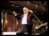 Sibelius, Symphonie Nr 2 D Dur op 43 Leonard Bernstein, Wiener Philharmoniker