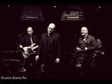 Stevie Biondi Band - Georgy Porgy (ToTo) - Le Cantine de l'Arena, Verona