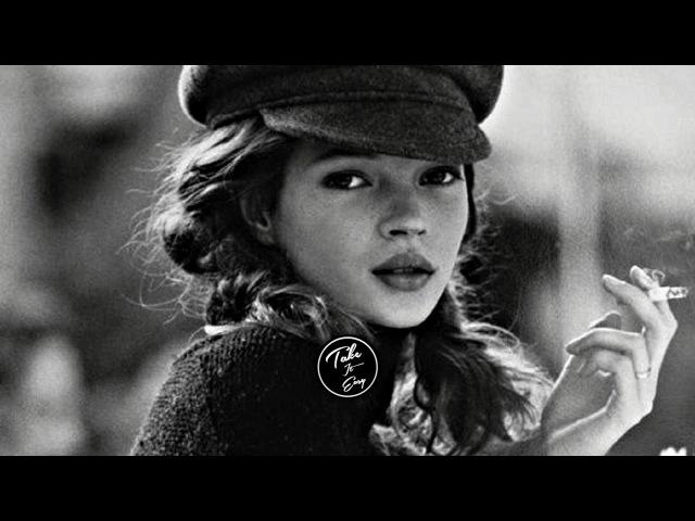 Post Malone - Rockstar (Mahmut Orhan Remix)
