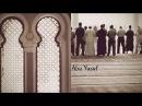 Bir lahza triltir meni (islomiy sher) Abu Yusuf