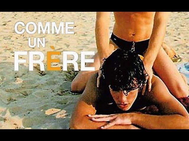 Comme un frère - Film de Bernard ALAPETITE et Cyril LEGANN (2005)