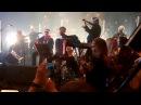 Борис Гребенщиков на MTV Unplugged 30 01 2018