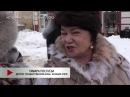 Депутат КПРФ Тама Плетнева о Выборах 2018