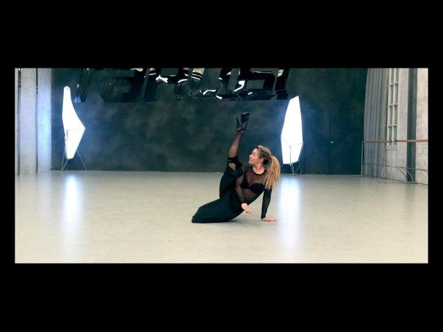 Юлианна Кобцева | High heels choreo | Wyclef Jean Baby | Танцы на ТНТ