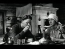Видео к фильму «...А зори здесь тихие» (1972): Трейлер