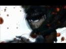 Сладких снов Тони Раут Атака Титанов Дьявольские возлюбленные Мер part 10 11