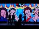 Омерзительная восьмерка, ЧГПУ. Гала-концерт КиВиН-2018 КВН Чувашии