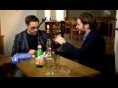 Короткометражка Вкус Берлина. Русские субтитры